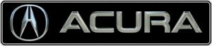 Acura 1