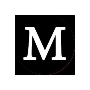 Размер «M»