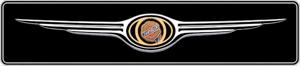 Chrysler 1