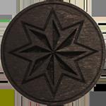 Воровская звезда 2