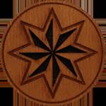 Воровская звезда 1