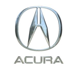 АКУРА-1