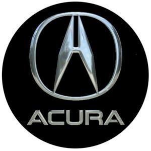 АКУРА-2