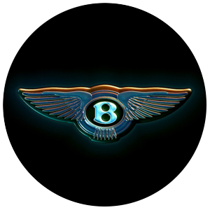 БЕНТЛИ-1