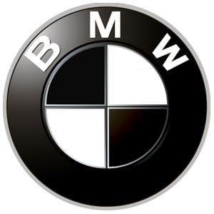 БМВ-3