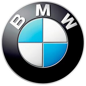 БМВ-4
