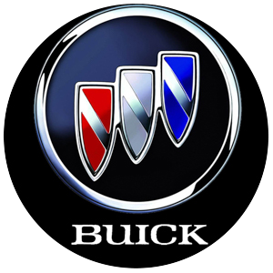 БЬЮИК-1