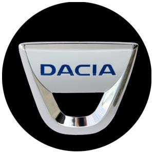 ДАЧА-2