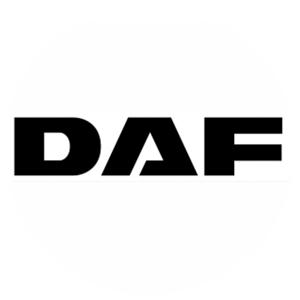 ДАФ-1