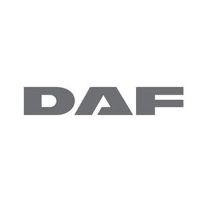 ДАФ-2