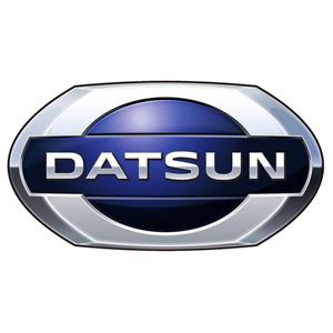 ДАТСУ-1