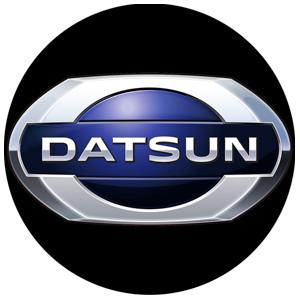 ДАТСУ-2