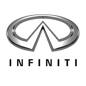 ИНФИНИТИ-2