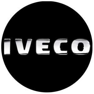 ИВЕКО-2