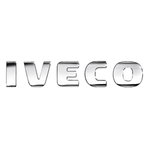 ИВЕКО-3