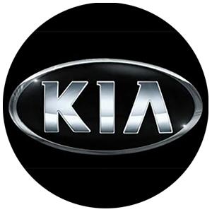 КИА-2