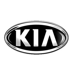 КИА-1