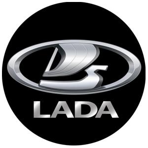 ЛАДА-3