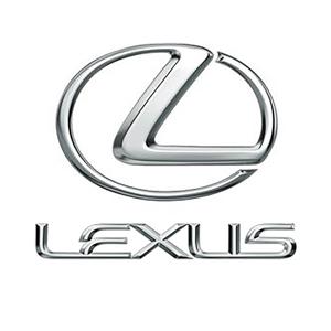 ЛЕКСУС-2
