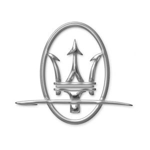 МАЗЕР-1