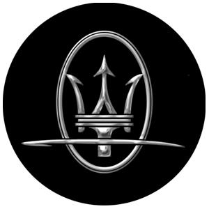 МАЗЕР-2