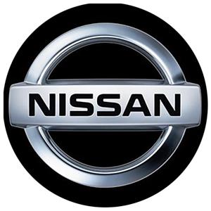 НИССАН-1