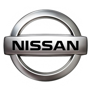 НИССАН-2