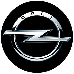 ОПЕЛЬ-2