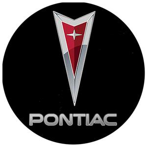 ПОНТИАК-2