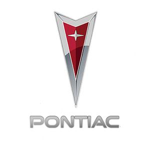 ПОНТИАК-1
