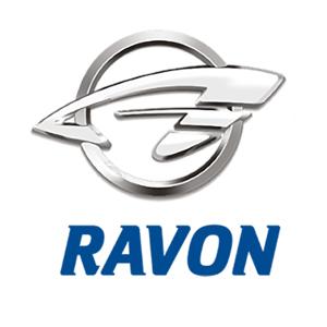 РАВОН-1