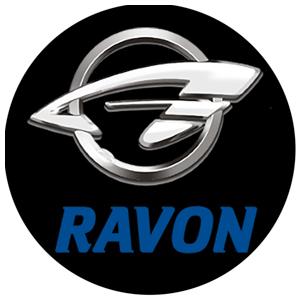 РАВОН-2
