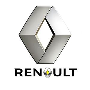 РЕНО-1