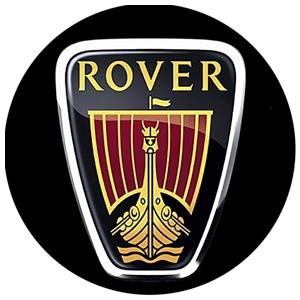 РОВЕР-2