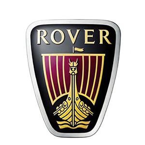 РОВЕР-1