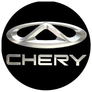 ЧЕРРИ-1