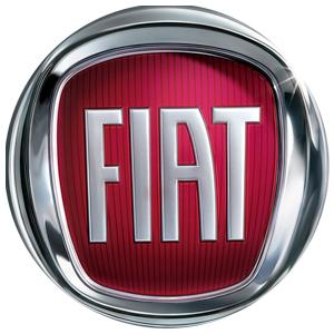 ФИАТ-1