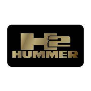 ХАММЕР-2