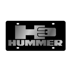 ХАММЕР-3