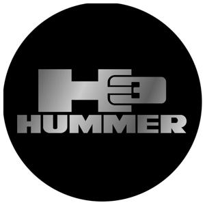 ХАММЕР-4