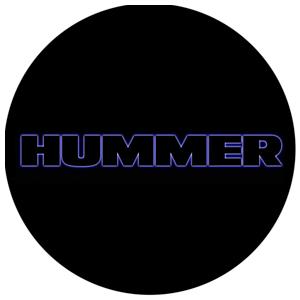 ХАММЕР-6