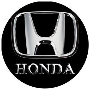 ХОНДА-1
