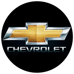 ШЕВРОЛЕ-1