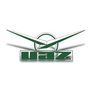 УАЗ-1